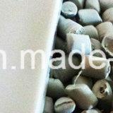 Llenador Masterbatch del talco TiO2 del CaC03 del precio competitivo para el plástico con alta calidad
