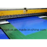 Cxk Blue Thermal CTP Punt