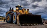 Caterpillar Modèle J800 6I Sand-Casting8804 Adaptateur pour marché minier