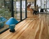 رفاهيّة خشبيّة تصميم فينيل أرضية