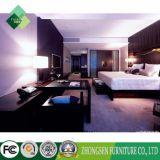 [إينتريور دكرأيشن] أفكار لأنّ غرفة نوم تصميم من [زهونغسن] أثاث لازم