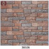 La mayoría de los nuevos azulejos populares de la pared 3dinkjet (360127)