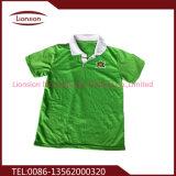 Sammer ropa usada de alta calidad para hombres