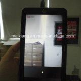 Contrôle de la qualité/Inspection/Service d'inspection avant expédition pour tablette 7''