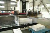 Descargador de papel para el sistema de papel del corte (XZ1650)