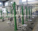 공장 가격 옥외 아이들 운동장 공원 장비