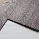 PVC spécial d'hôtel de plancher de vinyle de PVC de qualité parquetant le plancher sans eau de 100% 8mm WPC