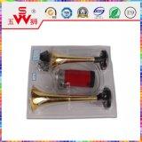 115mm Cpmpressor pompe de l'avertisseur sonore klaxon pneumatique