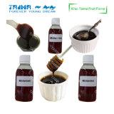 Hohe Konzentrations-bilden starke Frucht-Aromen für Vape Saft oder e-Flüssigkeit von der Melasse