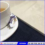 水晶石の磨かれた磁器の壁および床タイル(VPP6004 600X600mm)