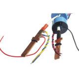 El transformador de corriente para medidor eléctrico