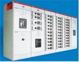 Gcs-vorbildlicher Niederspannungs-zurücknehmbarer Schaltanlage-Schrank