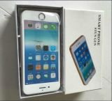 최신 판매 iPhone6s 셀룰라 전화는 자기방위 (SYSK-80)를 위한 스턴 총을