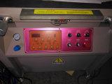 TM-D6090 точности вертикальной плоскости экрана принтера