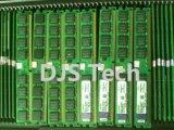 Voller geprüfter Speicherchip-Tischplattenspeicher DDR3 4GB mit 240pin