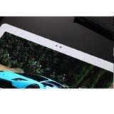 Shenzhen Phablet Tablet 10 Androïde 7.0 van de Duim 3G 4G
