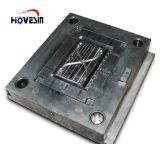 Прессформа Tooling впрыски высокой точности пластичная для частей подъема кабеля