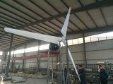 генератор энергии /Wind ветротурбины 3kw для домашней пользы (3000W)