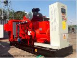 300kw gerador de biogás/PCCE