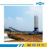 300/400/500/600 톤 토양 안정제 섞는 플랜트