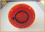 Piloto marina solar de la alta calidad para la seguridad de tráfico