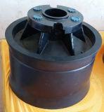 O pistão do preço de fábrica para as peças da bomba de Concreto Putzmeister