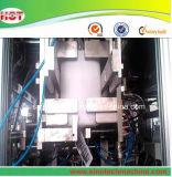 25 creatore di plastica della macchina dello stampaggio mediante soffiatura della tanica della bottiglia 30L di litro