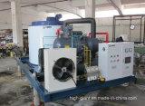 Система водяного охлаждения компрессора Bitzer 20t для льда