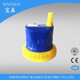 Heißer Verkaufs-kleine Luftpumpe-Miniluftpumpe-Mikroluftpumpe-Luft-Saugpumpe