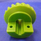 Guter Schmierung-Plastikgang Delrin Kegelradgetriebe