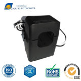 120A/20mA High Accuracy Current Transformer