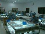 солнечные модули панели PV электрической системы 1kw для дома