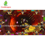 De Machine van het Spel van de Jager van de Visserij van PCB van het Spel van de Vissen van de Machines van het Spel van de arcade