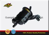 SelbstKraftstoffilter des ersatzteil-31112-1r100 311121r100 für KIA