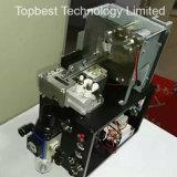 고속 소형 자동적인 스크루드라이버 헤드 시스템
