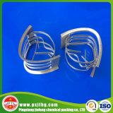 Кольцо Nutter металла упаковки металла случайно