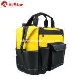 Qualidade Melhor Ferramenta multifunções bag bolsa de material rolante com barra de tensão e Rodas