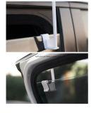 Indicador de encargo del coche de la ventana DIY del vehículo