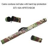 단단한 최고 보호 Bti 10A Hprt01를 가진 Camo Cordura 로드 관
