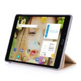Cas de chiquenaude de couverture de tablette pour Asus Zenpad 3s 10 Z500m