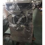 도매가 높은 냉각 속도를 가진 큰 수용량 Gelato 배치 냉장고