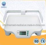 Ce bébé numérique approuvé l'échelle de l'ISO / Échelle infantile électronique Ebsl-20