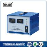 Fabricant Prix meilleure tension monophasé 5kv Mainline stabilisateur de tension pour la maison