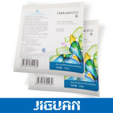 装飾的なシールの印刷か香水のラベルの印刷(DC-LAB020)