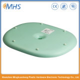 ABS van de Vorm van de Injectie van huishoudapparaten de Plastic Verwerking van Producten