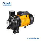 Pompa centrifuga della ventola d'ottone di Dtm
