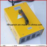 Caricabatteria elettrico Hxcx-4825 48V 25A