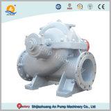 Korrosionsbeständigkeit-Bronzen-Meerwasser-Pumpen