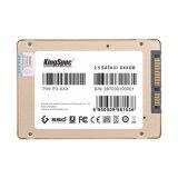 최고 빠른 64GB 고체 드라이브 휴대용 퍼스널 컴퓨터를 위한 내부 SSD 저장판은 어미판을 기계로 가공한다