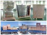 Máquina de empacotamento de formação de enchimento automática da selagem para o Bechamel/Catchup/o molho pecado de Hoi